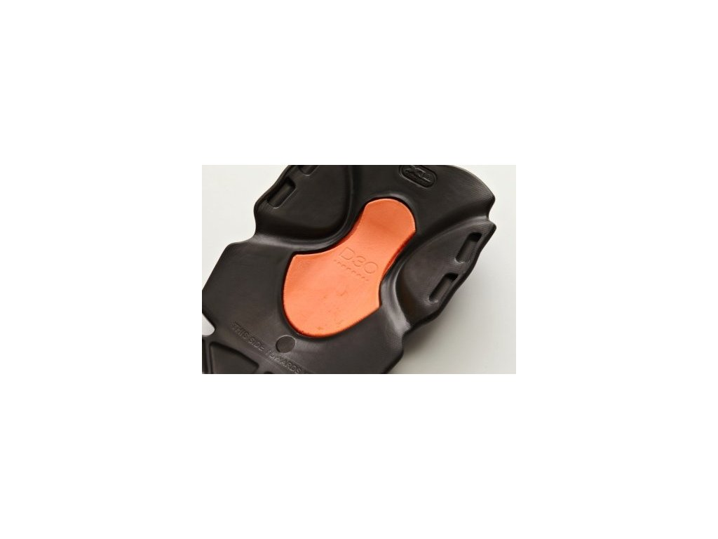 Kolenné chrániče Snickers XTR D30 9191 (Farba čierna, Veľkosť Univerzálna veľkosť)