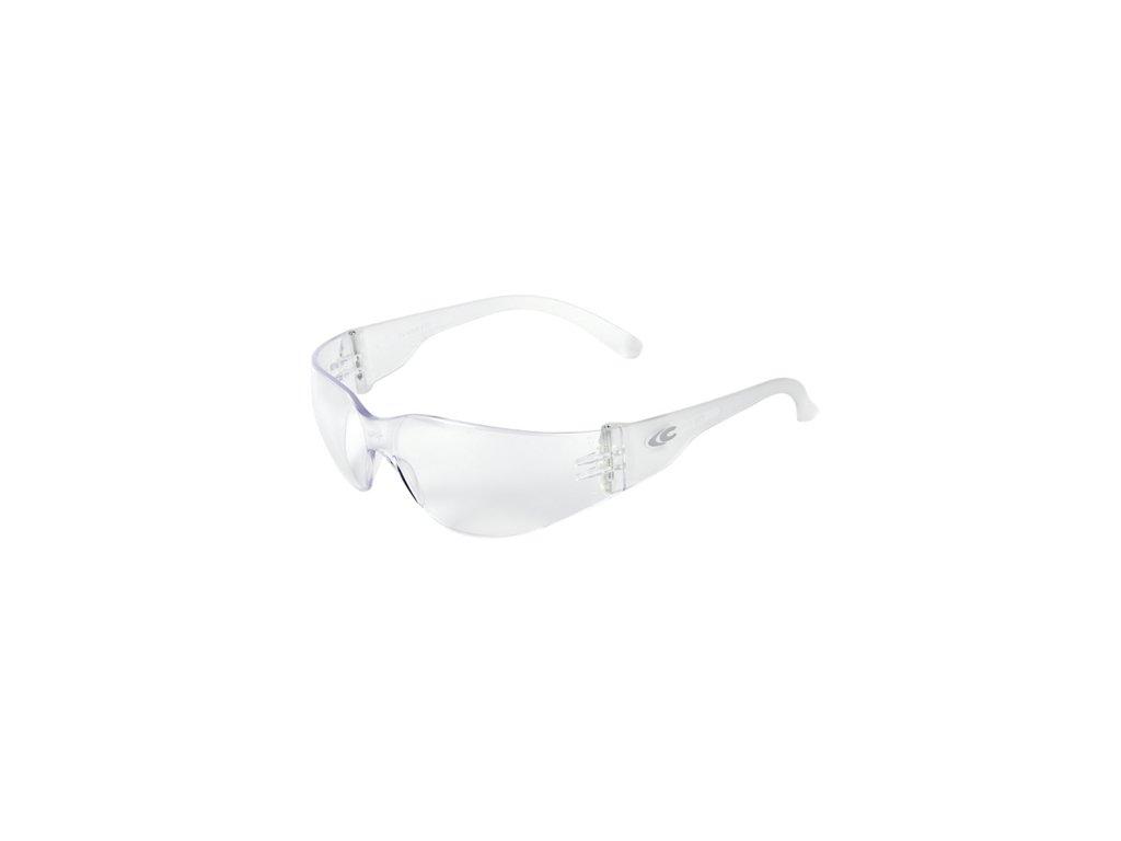 Okuliare COFRA ROUNDFIT E005 - B100 (Okuliare ROUNDFIT E005 - B100)