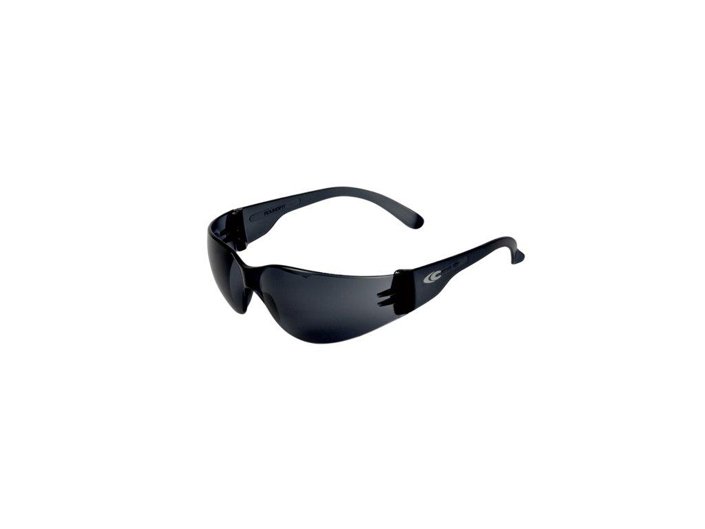 Okuliare COFRA ROUNDFIT E005 - B110 (Okuliare ROUNDFIT E005 - B110)