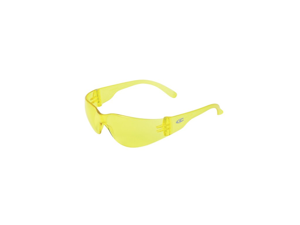 Okuliare COFRA ROUNDFIT E005 -B120 (Okuliare ROUNDFIT E005 -B120)
