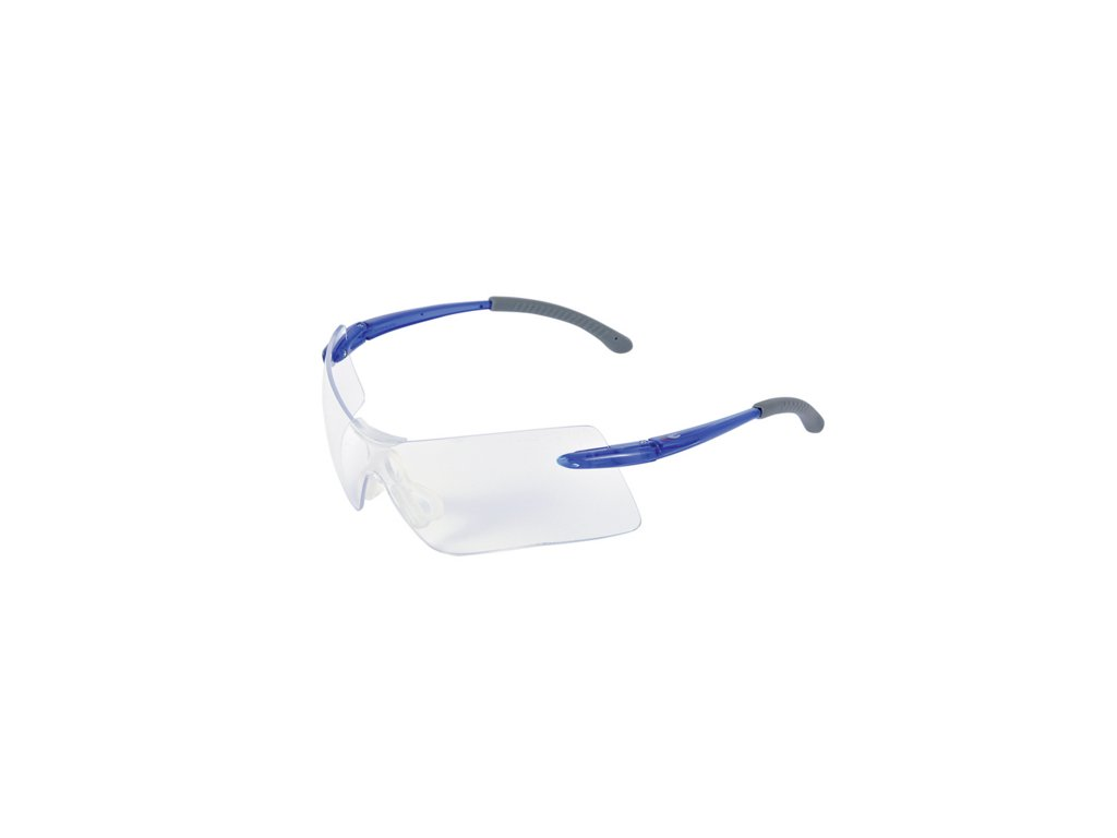 Okuliare COFRA Sharpen E006 - B100 (Okuliare Sharpen E006 - B100)