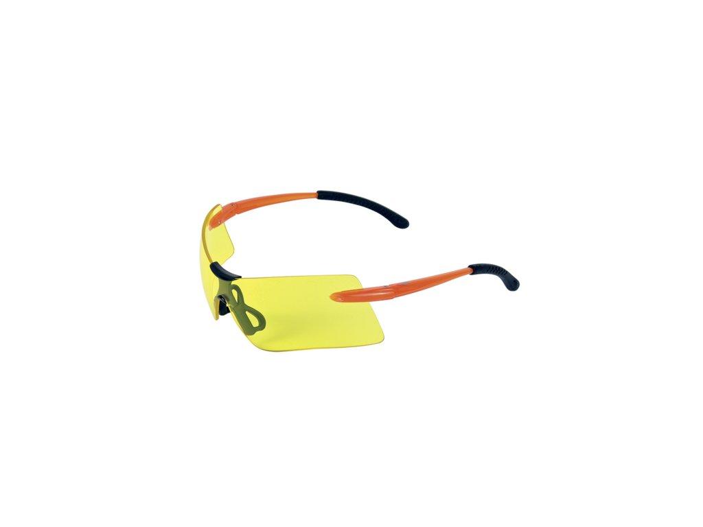 Okuliare COFRA Sharpen E006 - B120 (Okuliare Sharpen E006 - B120)