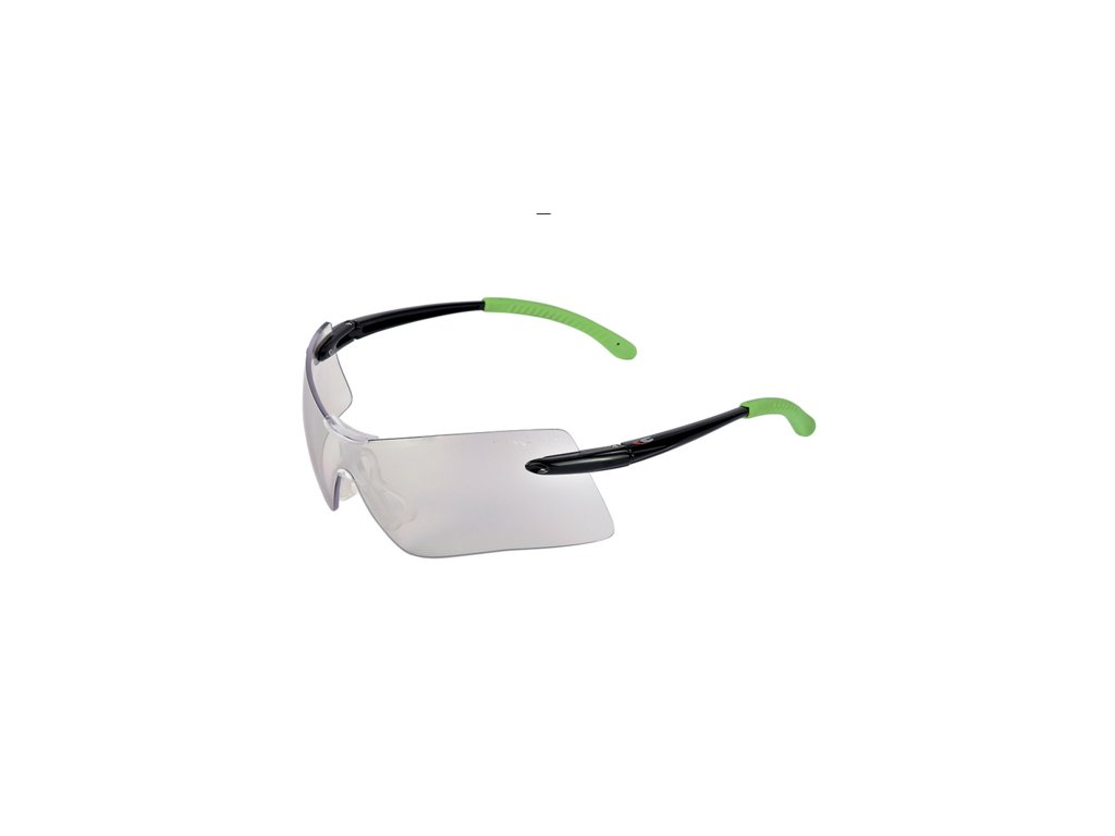 Okuliare COFRA Sharpen E006 - B130 (Okuliare Sharpen E006 - B130)