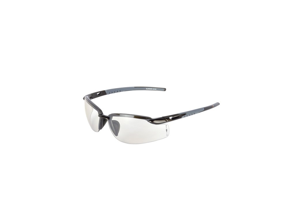 Okuliare COFRA SLENDER E000 - B130 (Okuliare SLENDER E000 - B130)
