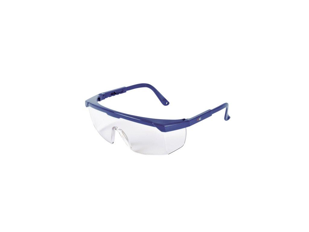 Okuliare COFRA STEELY E010 - B100 (okuliare STEELY E010 - B100)