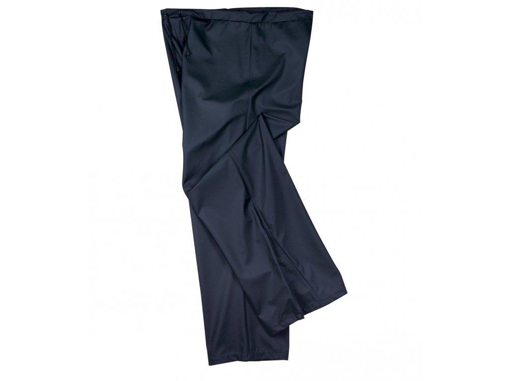 Nepremokavé nohavice COFRA RAIN 170 g / m2 (Farba modrá, Veľkosť 2XL)