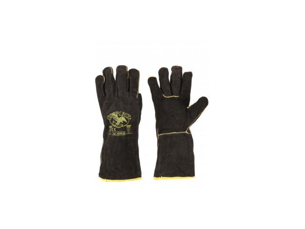 rukavice 307G