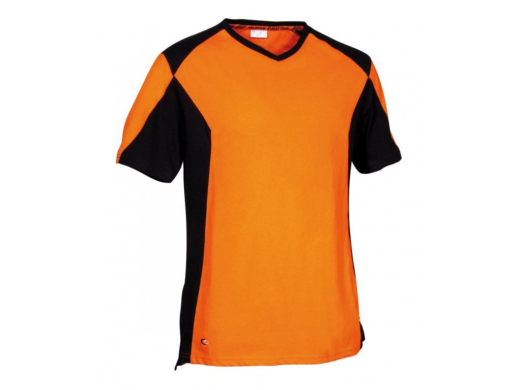 Sesma oranž