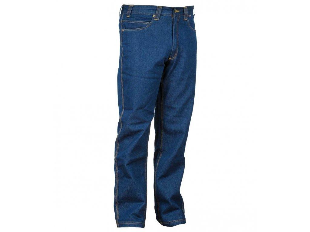 5303 pracovni kalhoty cofra dijon 300 g m2