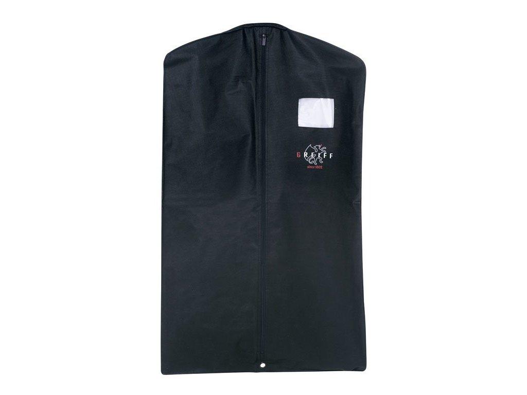 Produkt na údržbu 6909.9009.010 (Farba čierna, Veľkosť jednotná)