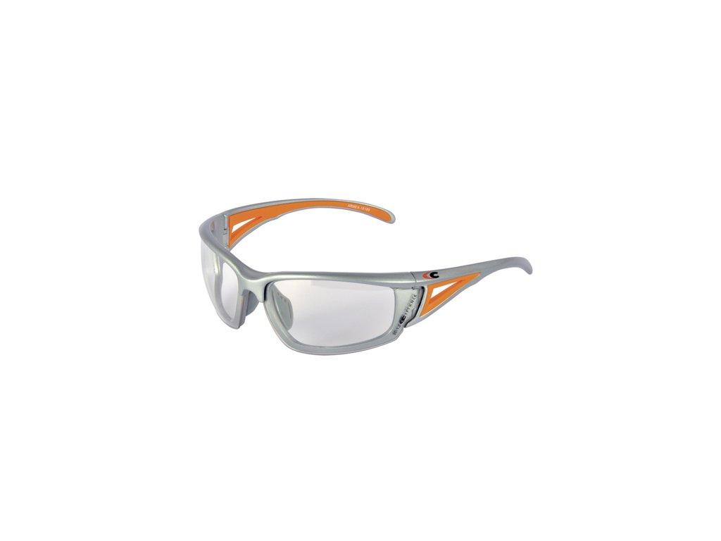 Okuliare COFRA ARMEX E003 - B100 (Okuliare ARMEX E003 - B100)