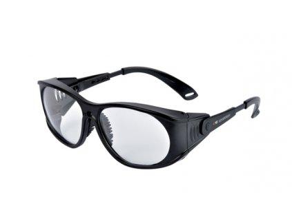 Okuliare COFRA Covert E009 - B100 (Okuliare Covert E009 - B100)