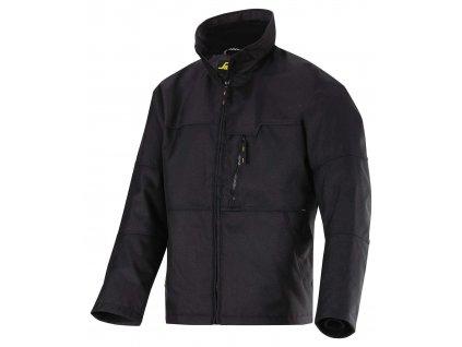 Bunda zimná veľ. XXL Snickers Workwear (Veľkosť XL)