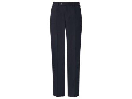 Pánske nohavice BASIC 1324.7000 (Farba čierna, veľkosť 44)