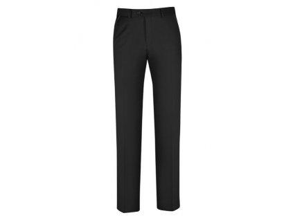 Pánske nohavice MODERN 1323.2510 (Farba čierna, Veľkosť 44)