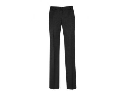 Dámske nohavice BASIC 1353.7000 (Farba čierna, Veľkosť 34)