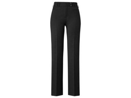 Dámske nohavice MODERN 1345.2510 (Farba čierna, Veľkosť 32)