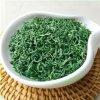 Hubnoucí zelený čaj Xin Yang Mao Jian - 20  + 10 dní zdarma