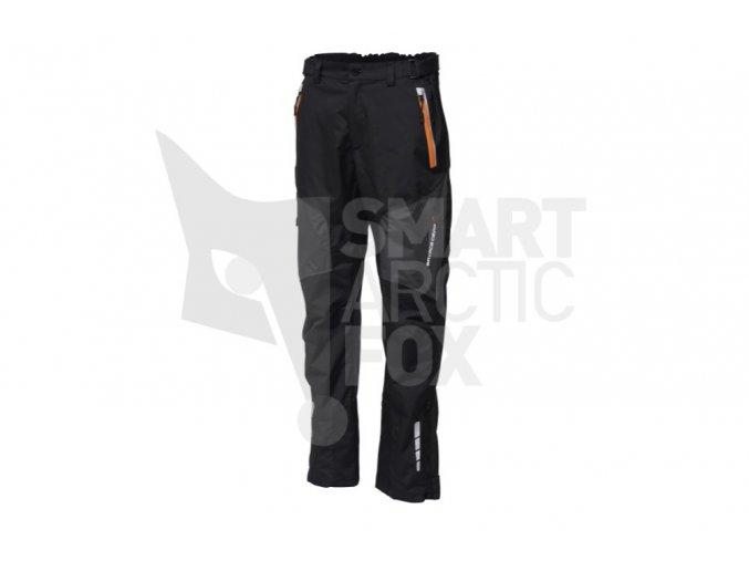 Rybářské kalhoty Savage Gear WP Performance Trousers