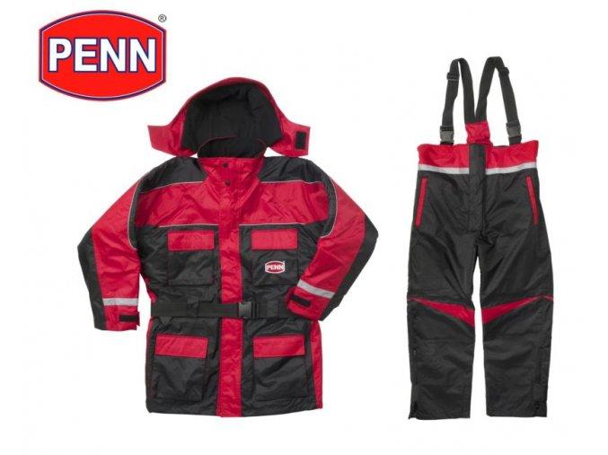 Dvoudílný plovoucí oblek PENN Flotation Suit
