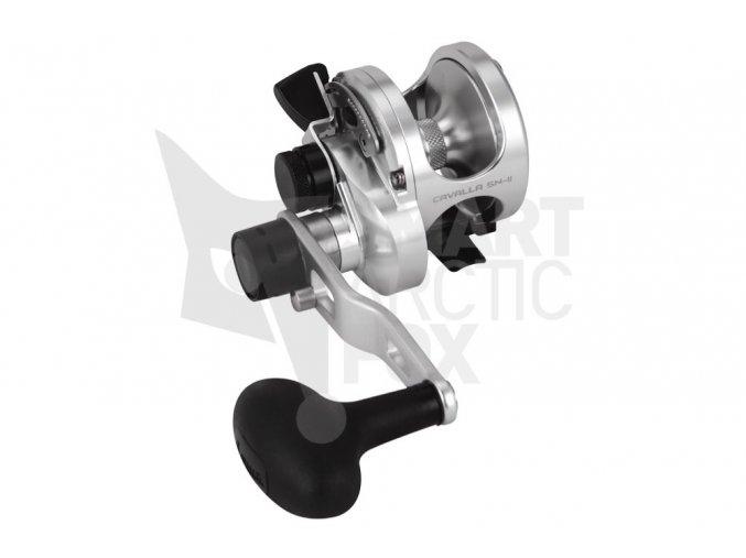 metaloid 5 LX 001