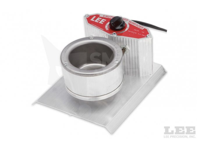 Pícka na olovo - Lee Precision Melter