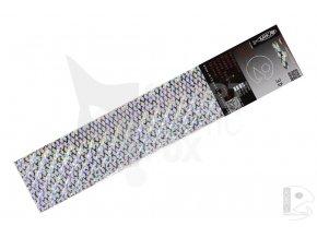 3D Ultra Lure Tape fólie na pilkry a woblery MS1