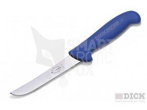 Vykošťovací nůž ve skandinávském stylu F. DICK ErgoGrip neohebný (14-18cm)