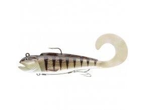 3D herring.001