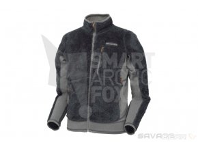 Rybářská bunda Simply Savage High Loft Fleece Jacket