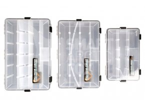 Savage gear Waterproof boxes