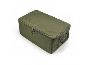 Transportní taška Daiwa Infinity Barrow Case System