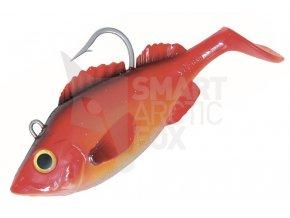 Okouník - UER ICE fish 16cm 450g