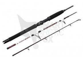 Imax Ocean Scout 1.80m 30lb 3.díl