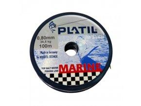 Silon na moře Platil Marine 0.90mm