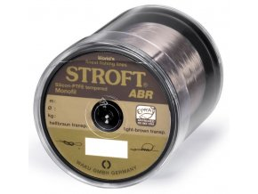 Vlasec Stroft ABR 500m
