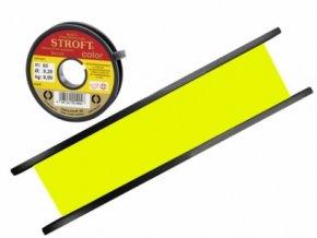 Stroft Color Fluor 200m