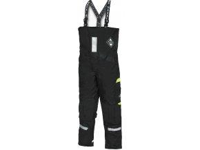 Plovoucí kalhoty FLADEN Maxximus Bibanbrace 855MX