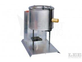 Elektrická pec na lití olova Lee Pro 4-20 220 V