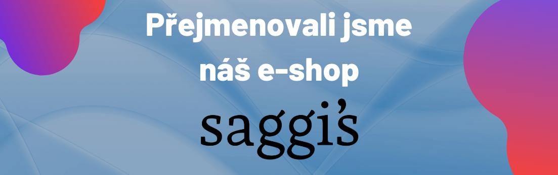 saggis.cz změna domény