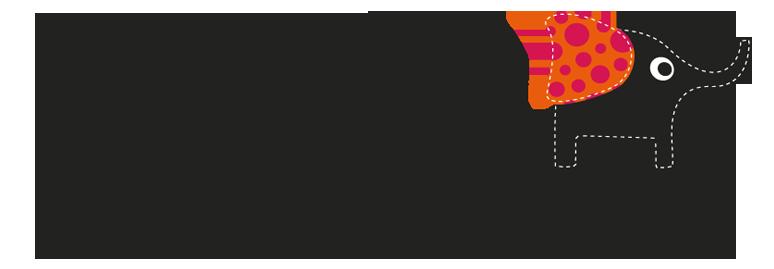 Sahasa
