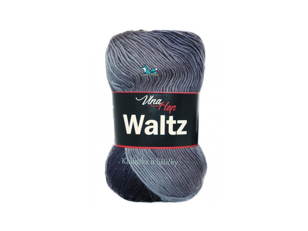 Vlna-Hep Waltz 5708