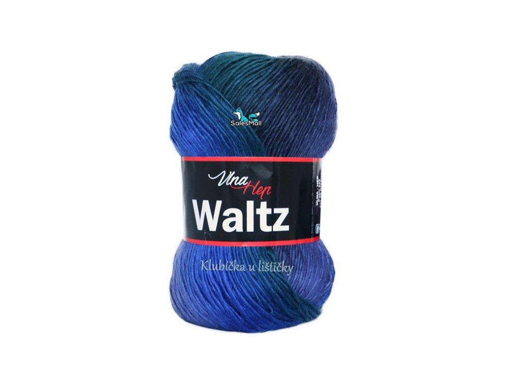 Vlna-Hep Waltz 5707