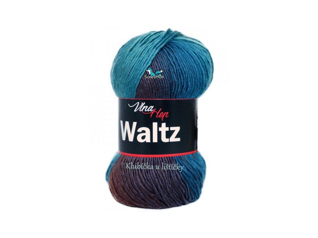 Vlna-Hep Waltz 5706