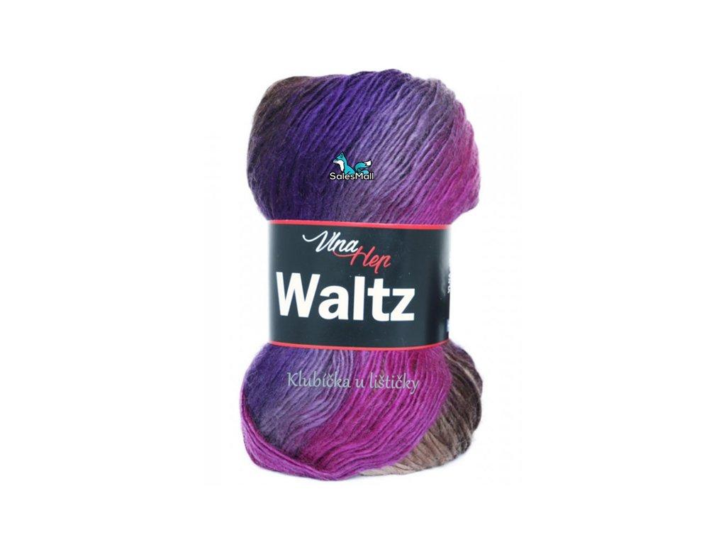 Vlna-Hep Waltz 5705