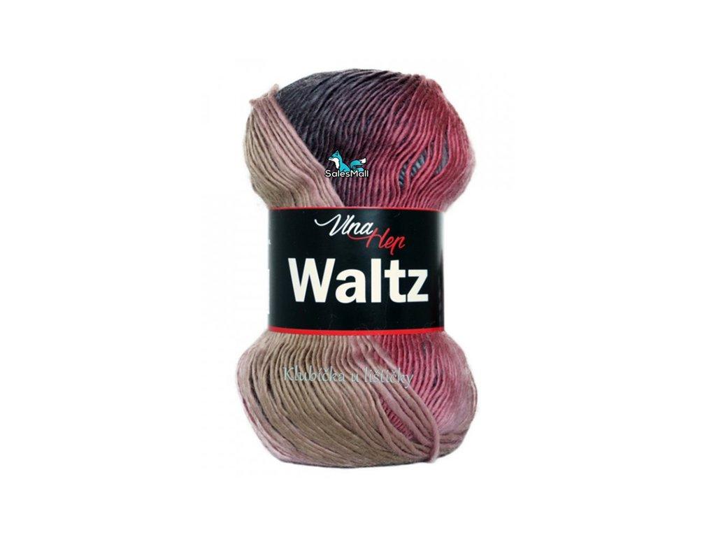 Vlna-Hep Waltz 5704
