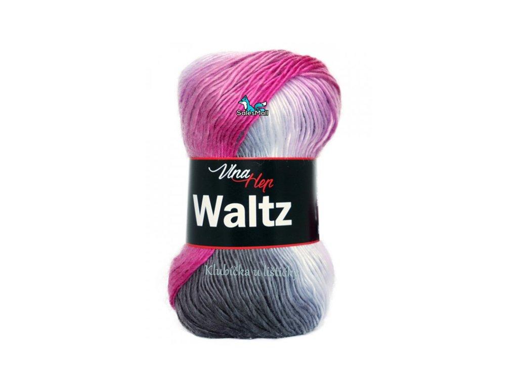 Vlna-Hep Waltz 5701