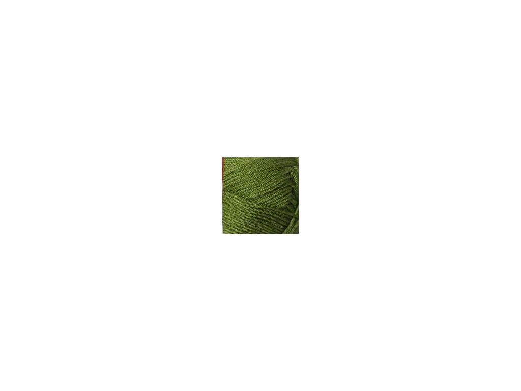 Himalaya Everyday 70070 - olivová