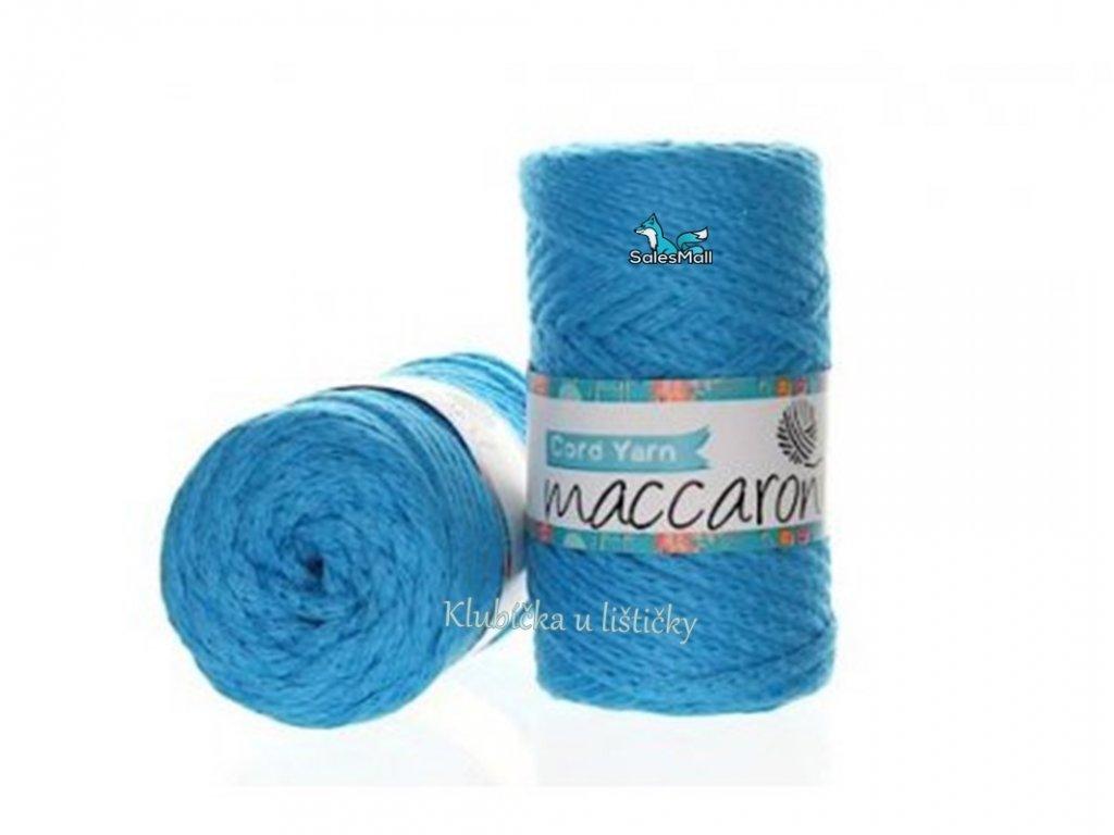 13204 cord yarn 11