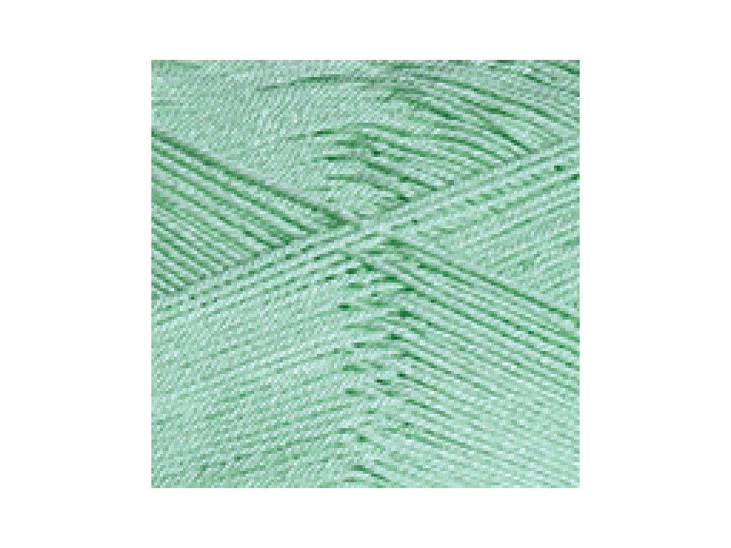 YarnArt Rapido 697  - světlounce zelená